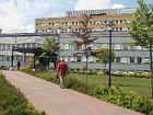Zentrale Behandlung von Inkontinenz in Schwedt
